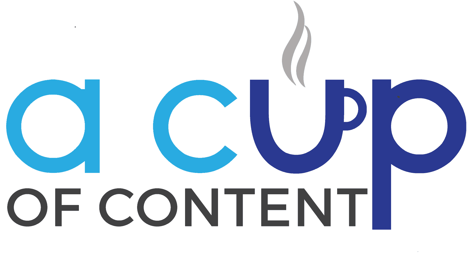 A Cup of Content
