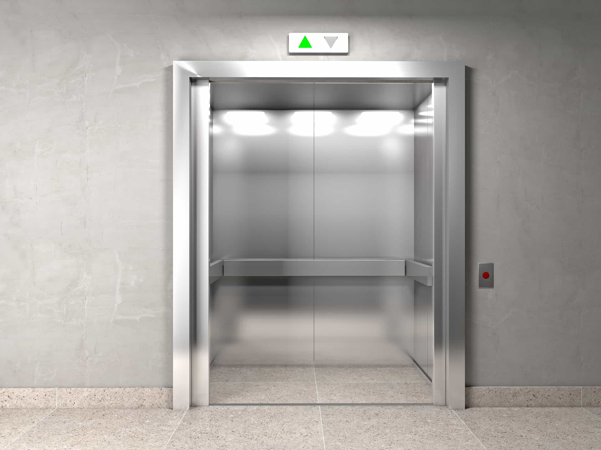 Episode 1: Who are you? The Elevator Pitch