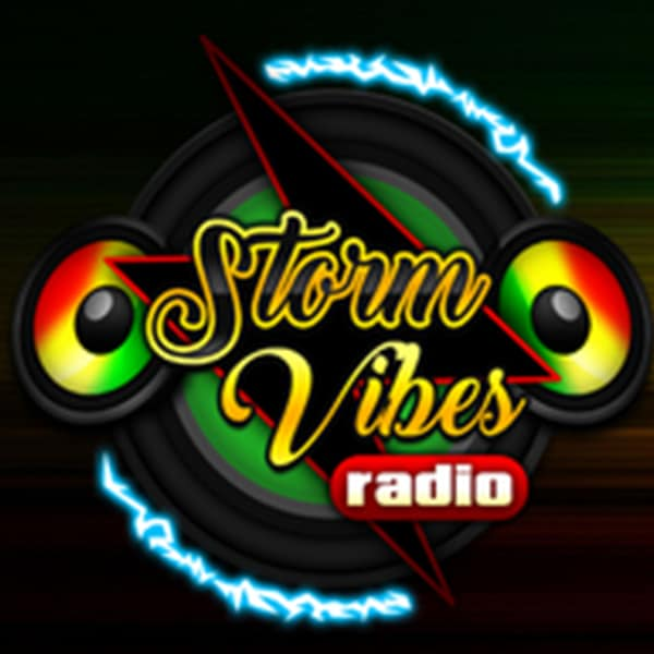 Interview with ToraNado on Storm Vibes Radio