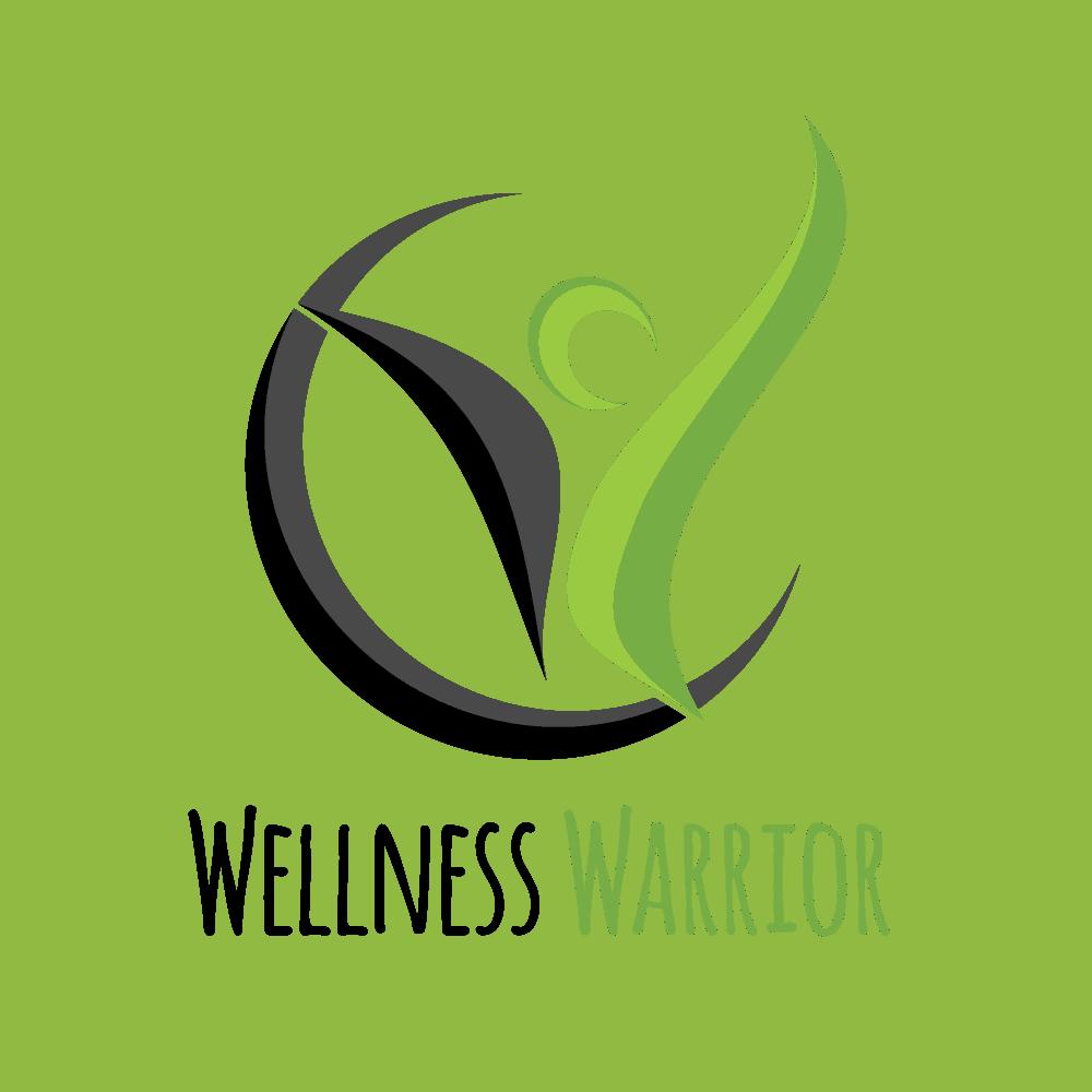 cindi jeffrey blog logo