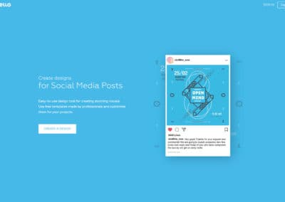 7-social-media-ideas-7d